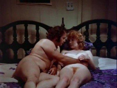 porno-filmi-s-nevest-polnometrazhnoe