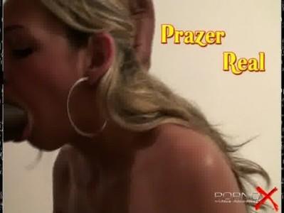 Porno X Vídeos Amadores # 2 - Prazer Real