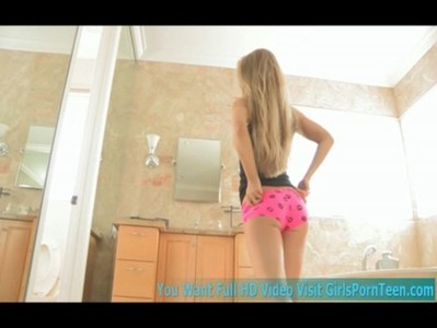Madison teen girl adorable 19 year old with an accent coming to us all the way f