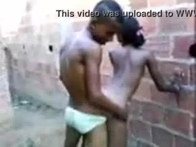 African teens fucking!!!