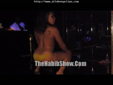 Strippers, Strippers Slanging Their Ass black ebony cumshots ebony swallow interracial african ghett