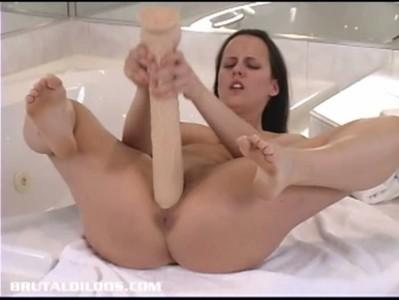 online-dlya-masturbatsii-klip-posmotret