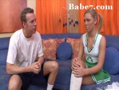 Babe7.com-naughty-cheerleaders-scene2