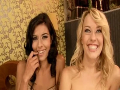 Fisting Fun  www.porn-21sextury.com
